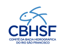 CBHSF