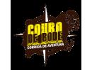 COURO DE BODE
